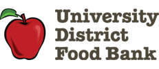 University District Food Bank